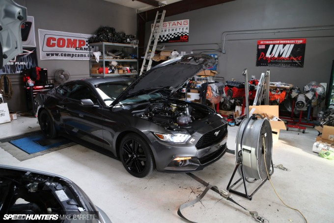 Ecoboost-Mustang-Project-11