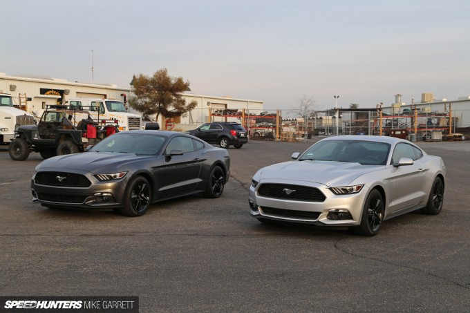 Ecoboost-Mustang-Project-13