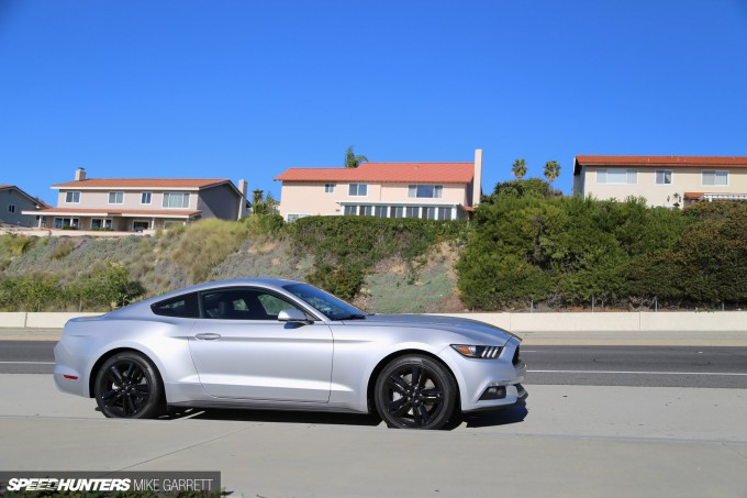 Ecoboost-Mustang-Project-15