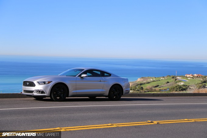 Ecoboost-Mustang-Project-21