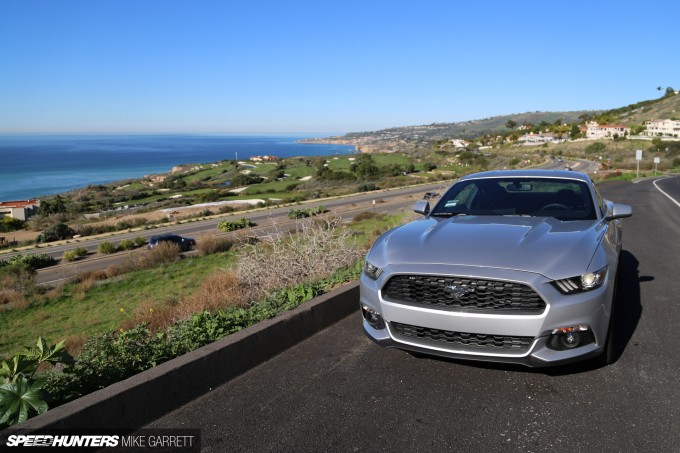 Ecoboost-Mustang-Project-23