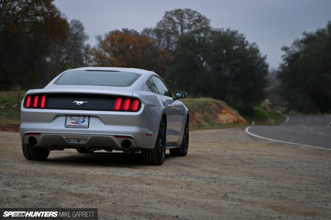 Ecoboost-Mustang-Project-40