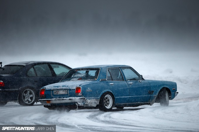 SH_Larry_Chen_speedhunters_gatebil_on_ice_part2-36