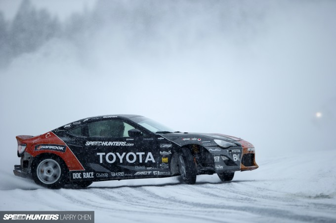 SH_Larry_Chen_speedhunters_gatebil_on_ice_part2-70