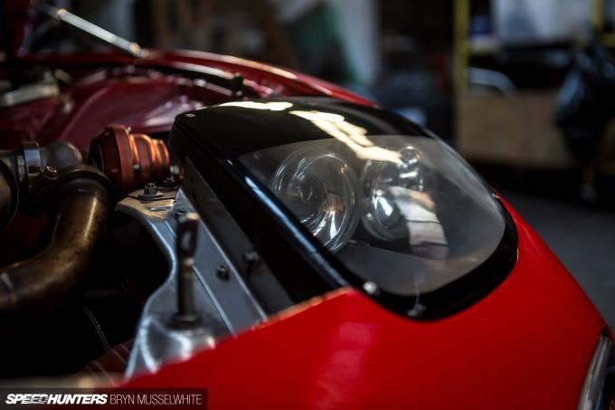 Dynotorque UK Mazda RX7 LS3 twin turbo (24 of 76)