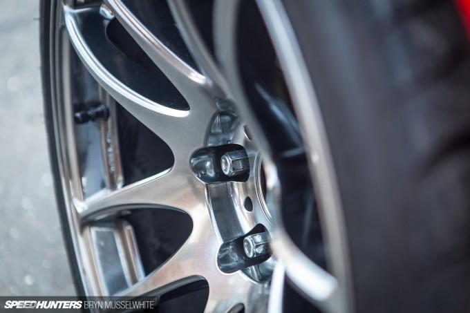 Dynotorque UK Mazda RX7 LS3 twin turbo (64 of 76)