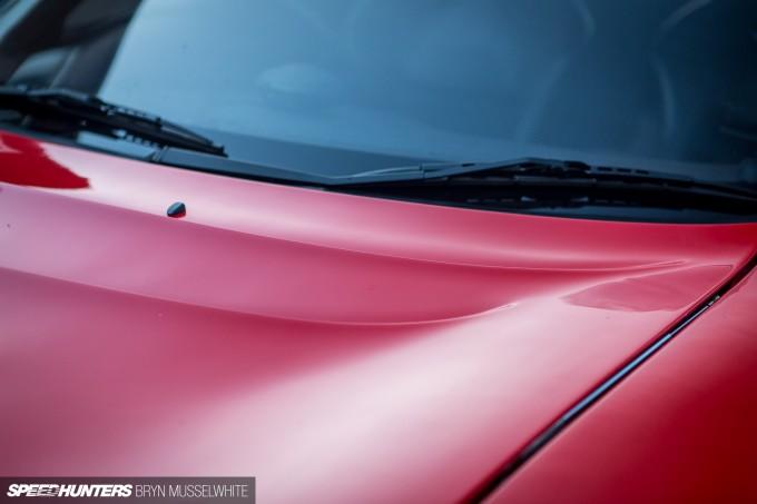 Dynotorque UK Mazda RX7 LS3 twin turbo (67 of 76)