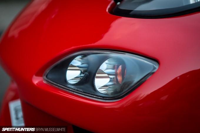 Dynotorque UK Mazda RX7 LS3 twin turbo (69 of 76)