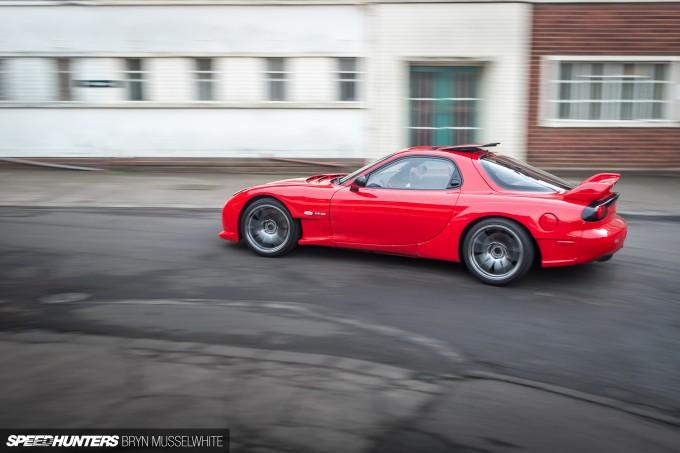 Dynotorque UK Mazda RX7 LS3 twin turbo (71 of 76)