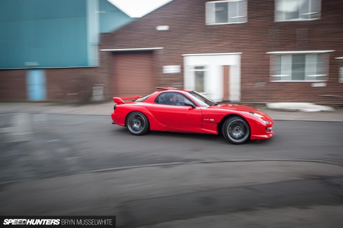 Dynotorque UK Mazda RX7 LS3 twin turbo (74 of 76)