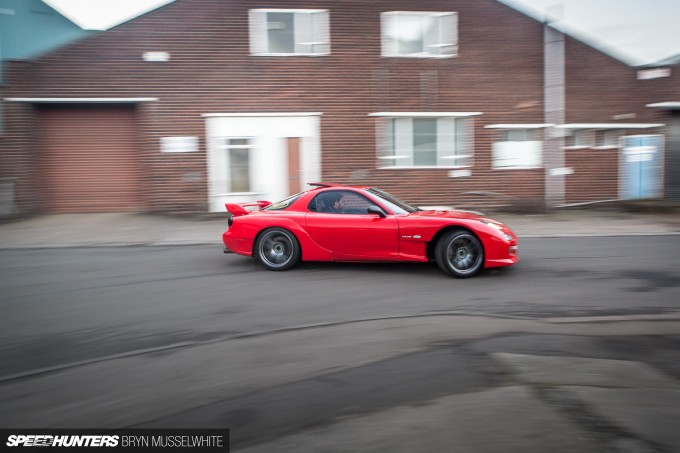 Dynotorque UK Mazda RX7 LS3 twin turbo (75 of 76)