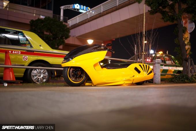 Larry_Chen_speedhunters_tokyo_auto_salon_15-12