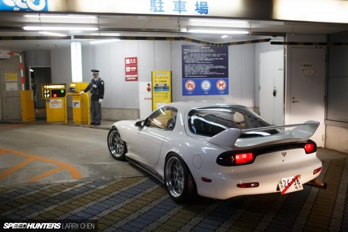 Larry_Chen_speedhunters_tokyo_auto_salon_15-13