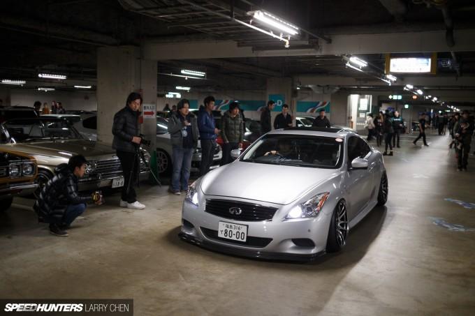 Larry_Chen_speedhunters_tokyo_auto_salon_15-15