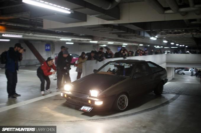 Larry_Chen_speedhunters_tokyo_auto_salon_15-16