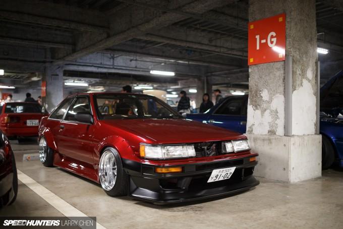 Larry_Chen_speedhunters_tokyo_auto_salon_15-21