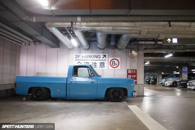 Larry_Chen_speedhunters_tokyo_auto_salon_15-22