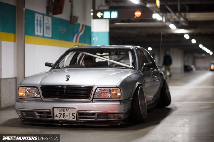 Larry_Chen_speedhunters_tokyo_auto_salon_15-24