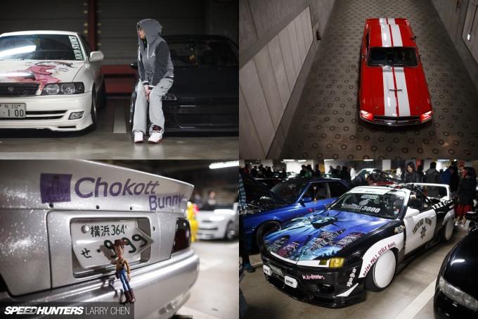 Larry_Chen_speedhunters_tokyo_auto_salon_15-25