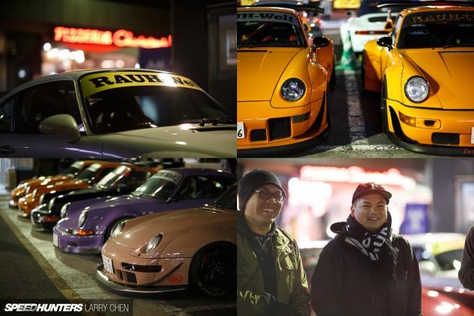 Larry_Chen_speedhunters_tokyo_auto_salon_15-3