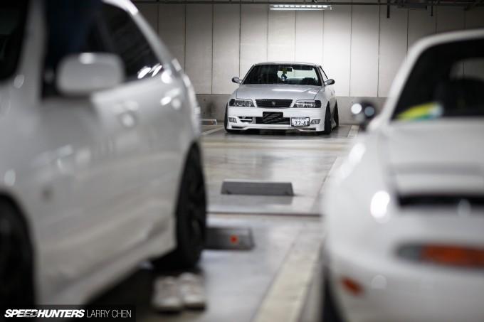 Larry_Chen_speedhunters_tokyo_auto_salon_15-31
