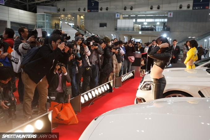 Larry_Chen_speedhunters_tokyo_auto_salon_15-32