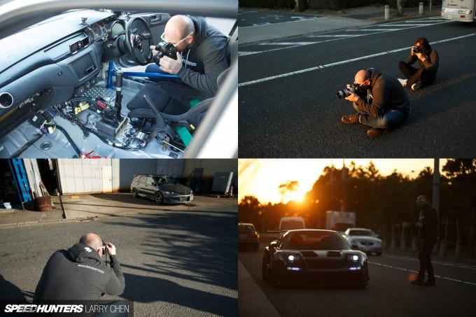 Larry_Chen_speedhunters_tokyo_auto_salon_15-35