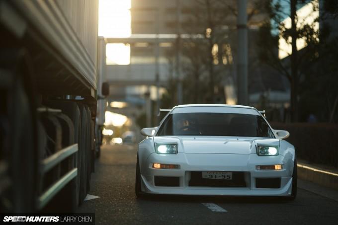 Larry_Chen_speedhunters_tokyo_auto_salon_15-36
