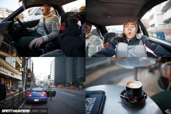 Larry_Chen_speedhunters_tokyo_auto_salon_15-37