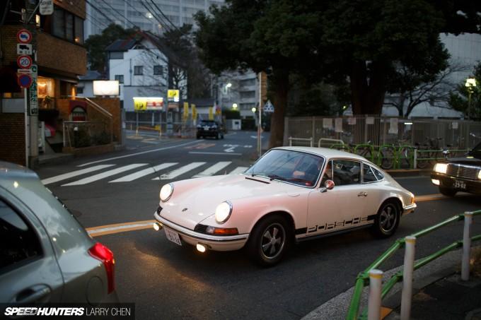 Larry_Chen_speedhunters_tokyo_auto_salon_15-38