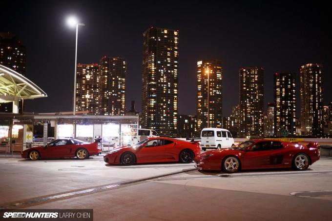 Larry_Chen_speedhunters_tokyo_auto_salon_15-39