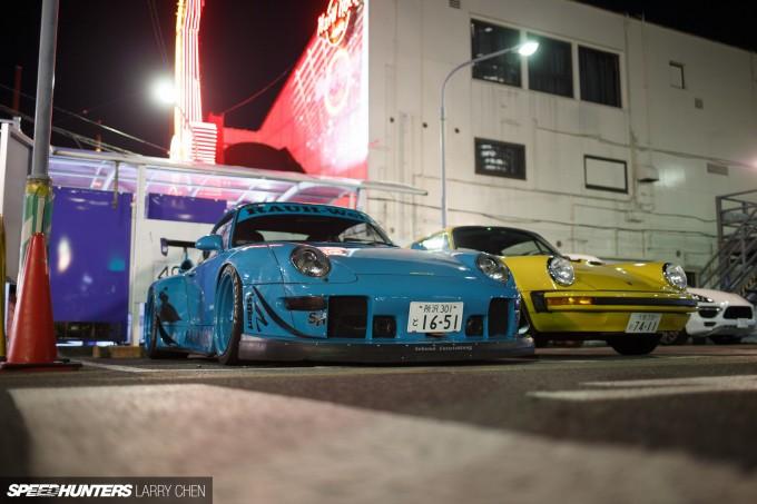 Larry_Chen_speedhunters_tokyo_auto_salon_15-4