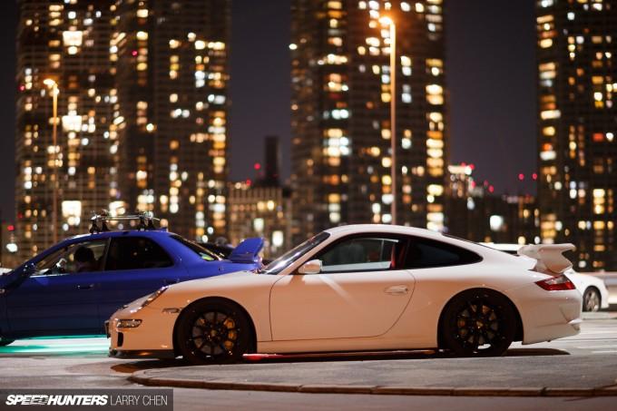 Larry_Chen_speedhunters_tokyo_auto_salon_15-42