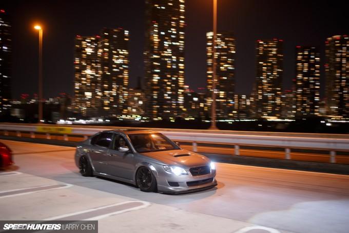 Larry_Chen_speedhunters_tokyo_auto_salon_15-43