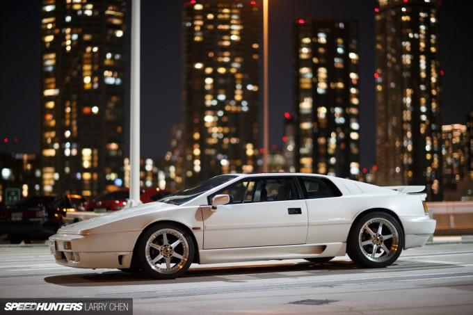 Larry_Chen_speedhunters_tokyo_auto_salon_15-44