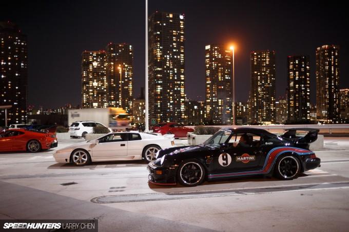 Larry_Chen_speedhunters_tokyo_auto_salon_15-45