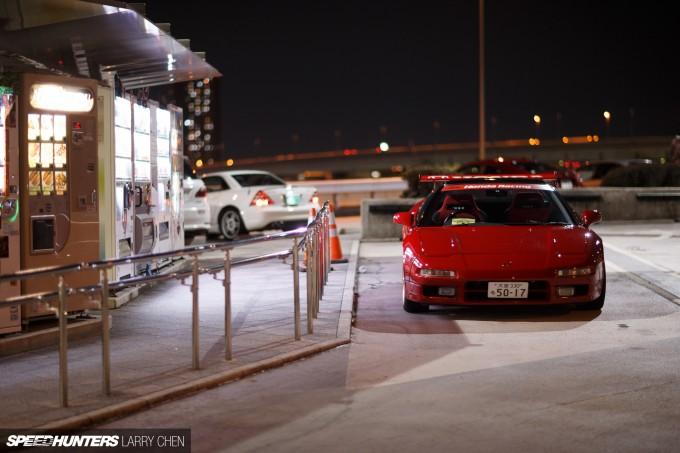 Larry_Chen_speedhunters_tokyo_auto_salon_15-47