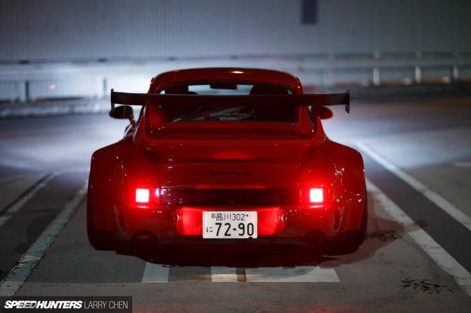 Larry_Chen_speedhunters_tokyo_auto_salon_15-49