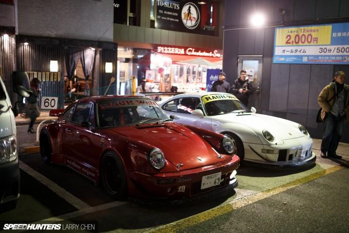 Larry_Chen_speedhunters_tokyo_auto_salon_15-5