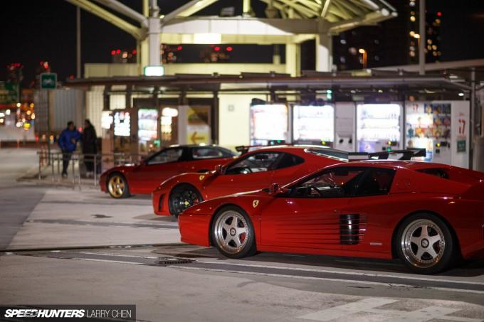 Larry_Chen_speedhunters_tokyo_auto_salon_15-50