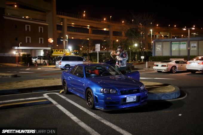 Larry_Chen_speedhunters_tokyo_auto_salon_15-51
