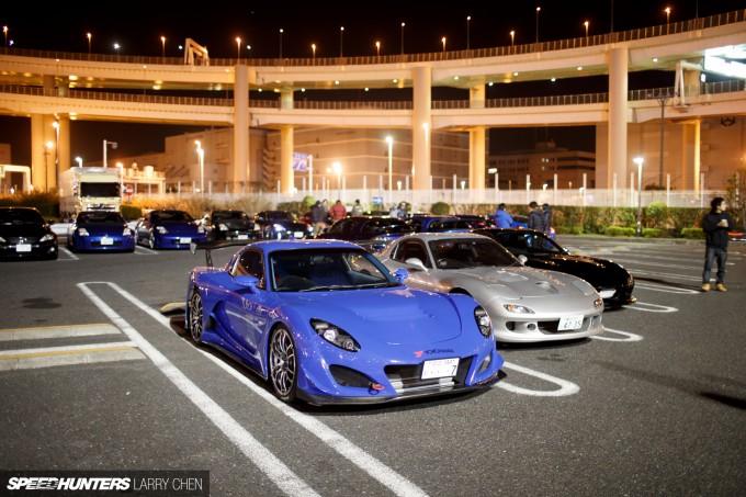 Larry_Chen_speedhunters_tokyo_auto_salon_15-52