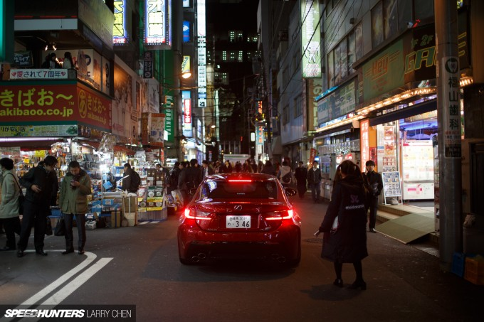 Larry_Chen_speedhunters_tokyo_auto_salon_15-55