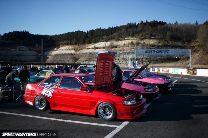 Larry_Chen_speedhunters_tokyo_auto_salon_15-56