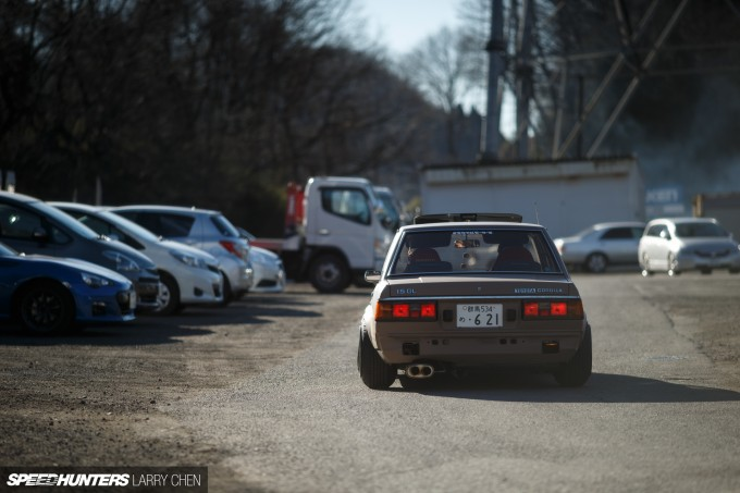 Larry_Chen_speedhunters_tokyo_auto_salon_15-57