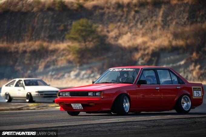 Larry_Chen_speedhunters_tokyo_auto_salon_15-58