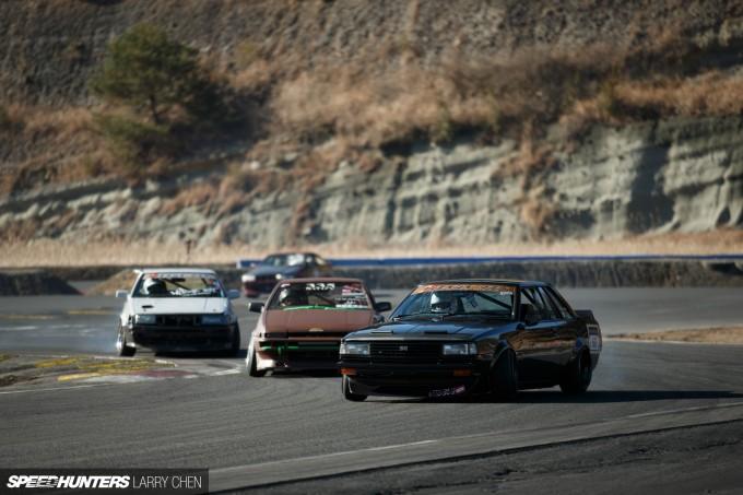 Larry_Chen_speedhunters_tokyo_auto_salon_15-60