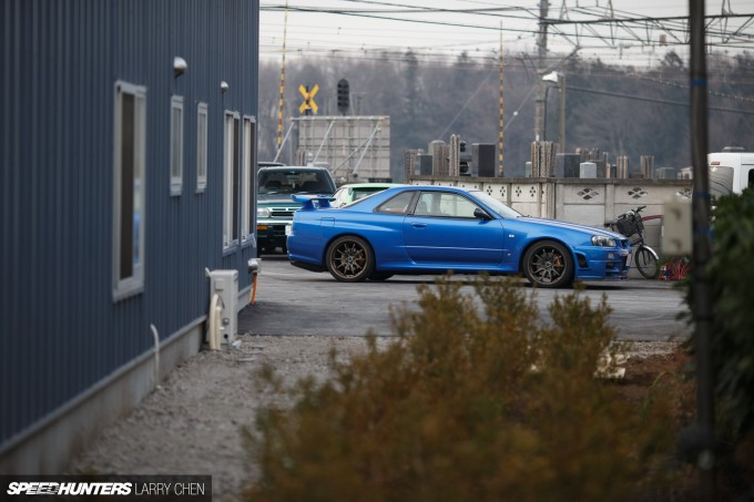 Larry_Chen_speedhunters_tokyo_auto_salon_15-62