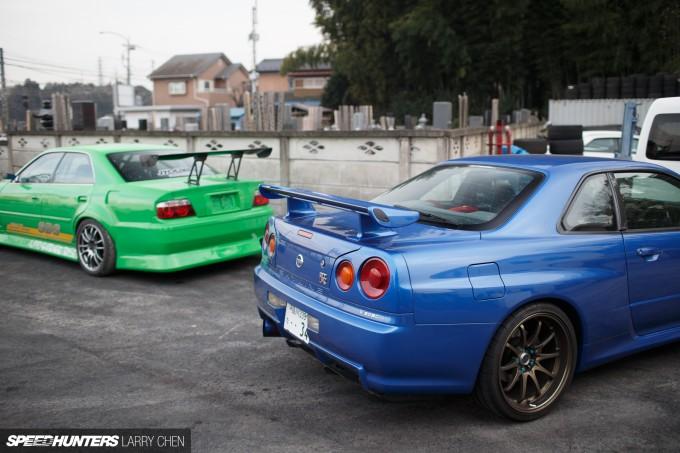 Larry_Chen_speedhunters_tokyo_auto_salon_15-63