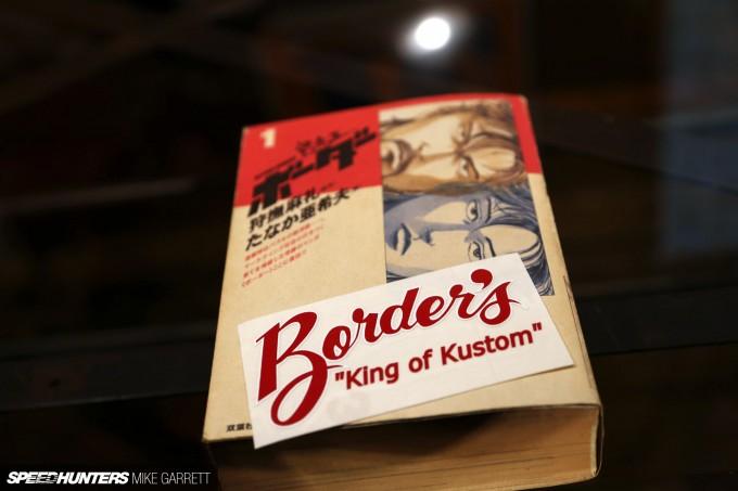 Borders-Kustom-24
